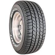 Load Range G Tires