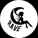 ravefairy