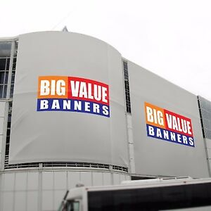 """#1 BANNERS BEST PRICES FULL COLOR BANNERS """"BEST PRICE"""""""