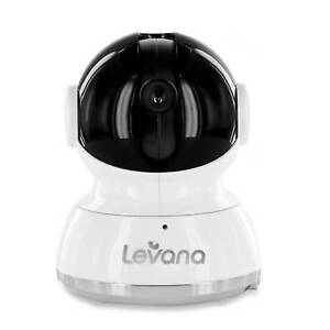 Levana Keera compatible camera