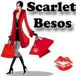 Scarlet Besos London