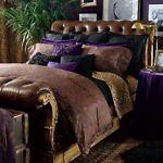 Linen Luxury Wholesale Store