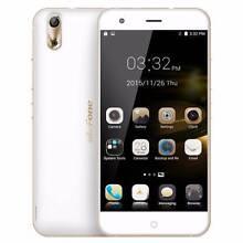 """Samsung/HTC/LG/iPhone alternative -Ulefone Paris 4G,5"""",80GB,8Core Perth CBD Perth City Preview"""