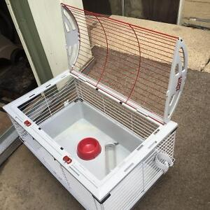 Cage for sale Cambridge Kitchener Area image 2
