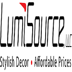Designs by LUMI Home