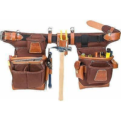 Tool Belt besides Carpenter Tool Belt besides Watch additionally 311431796225 also 9317. on occidental leather tool belts carpenter