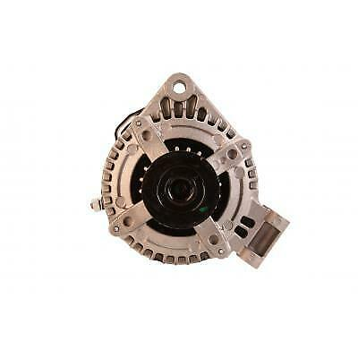 Alternator Land Rover Discovery 2.7 TDV6 2004-2009 YLE500200 YLE500400