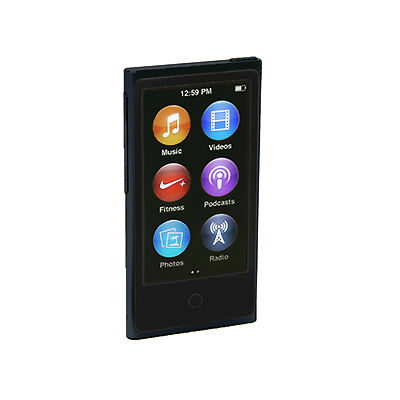 your guide to the ipod nano 7th generation ebay. Black Bedroom Furniture Sets. Home Design Ideas