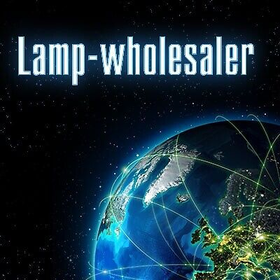 lamp-wholesaler