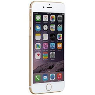 iPhone Repair Melbourne CBD