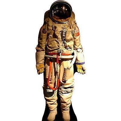 Russian Space Suit | eBay