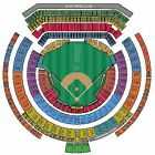 Boston Red Sox CA Sports Tickets