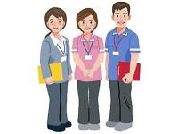 Carers required