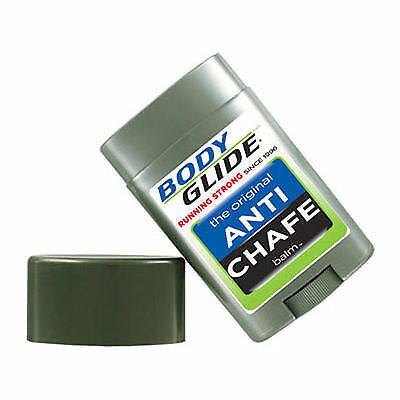 Body Glide: Anti-Scheuer-Balsam