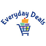 everydaydeals365