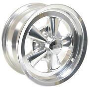 15x7 Wheels