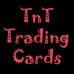 TnT Trading Cards