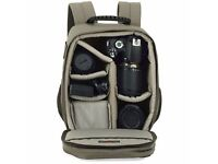 Lowepro Traveller 150 Camera Backpack