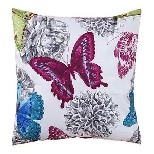 New accent pillows. Lots to choose from Windsor Region Ontario image 6