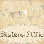 The Sister Attic