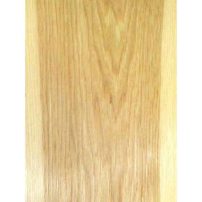 Wood Veneer Sheets | eBay