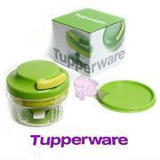 Tupperware Turbo Chef