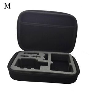Carry Case for Action Camera  action cam go pro