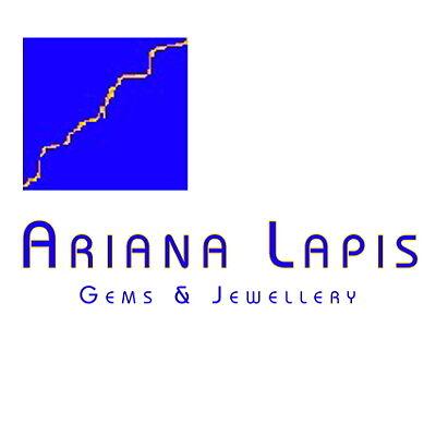 Ariana Lapis