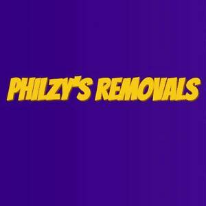 Philzy's Removals - From $88 Per hour for Two men + Truck Brisbane City Brisbane North West Preview