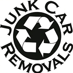 WE PAY $300+ FOR JUNK CARS $$CASH ON THE SPOT$$