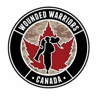 Help Support Wounded Warriors - get awesome freebies!
