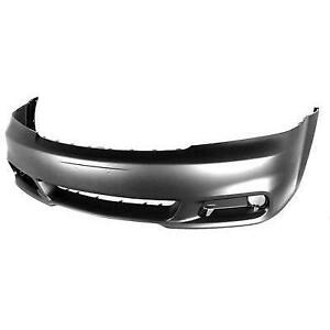 Hundreds of New Painted Dodge Avenger Front Bumpers & FREE shipping