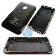 iPhone 3GS Back Housing
