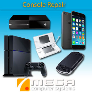 Mega Computer is your one stop shop for PC/Laptop Repair!!!! London Ontario image 5
