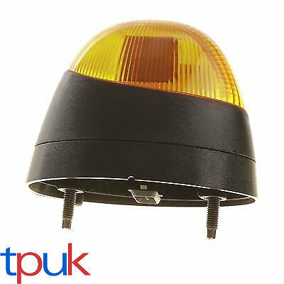 FORD TRANSIT Mk6 Mk7 00-14 FRONT RH SIDE INDICATOR REPEATER LIGHT LAMP 12021480