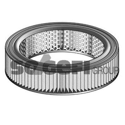 Air Filter Fram CA9790