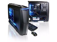 Various PC Components & Parts. Prices from £5.00