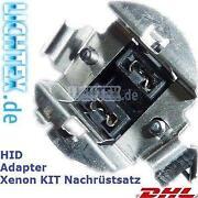 Adapter H7