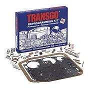 Mustang AOD Transmission
