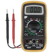 Sealey Multimeter