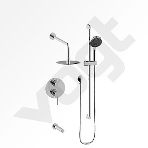 Luxury Bathroom Showers, Faucets, Sinks for Sale