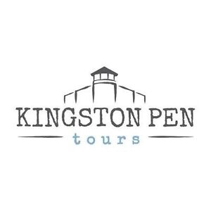 1 Kingston pen tour ticket for 10/23 (tomorrow)