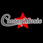 cantonmusic