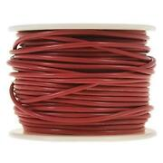 18 Gauge Electrical Wire