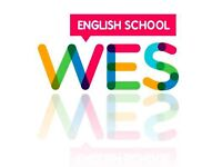 English Teacher for Wells English School