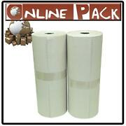 Packpapier Rolle 100cm
