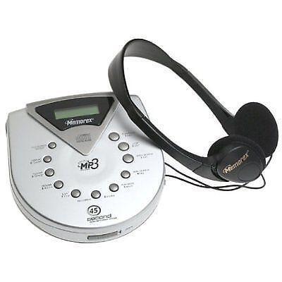 Portable cd player car adapter ebay - Porta cd auto simpatici ...