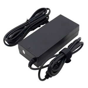 Hp laptop power adapter PPP009H it is good for Toshiba , Dell  1