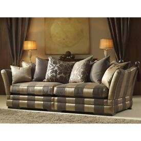 Barker and stonehouse Austina 3 piece