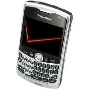 Verizon Blackberry Curve Unlocked